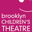 BCT Brooklyn Children's Theatre