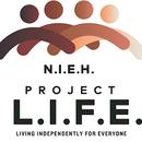 Project L.I.F.E.
