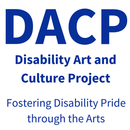 The Disability Art and Culture Project