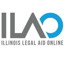 ILLINOIS LEGAL AID ONLINE