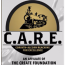 C.A.R.E. Community Foundation