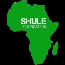 Shule Foundation, Inc.