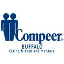 Compeer of Greater Buffalo