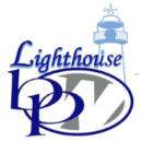 Lighthouse Business & Professional Women