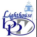 Lighthouse Business & Professional Women