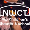 Northwest Children's Theater and School