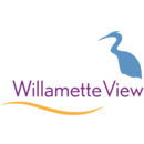 Willamette View, Inc.