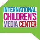 International Children's Media Center