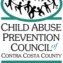 Child Abuse Prevention Council of Contra Costa County
