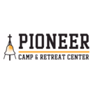 Pioneer Camp and Retreat Center, Inc