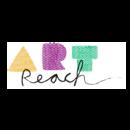 ArtReach Chicago
