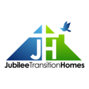 Jubilee Transition Homes