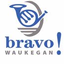 Bravo Waukegan