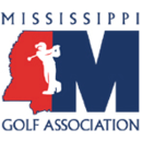 Mississippi Junior Golf Foundation
