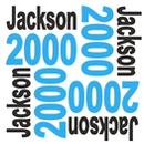 Jackson 2000