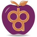 OBA Education Foundation