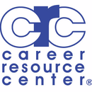 Career Resource Center