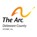 The Arc of Delaware County
