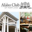 Alano Club of Portland