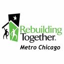 Rebuilding Together Metro Chicago