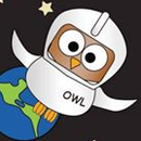 Oneonta World of Learning (OWL)