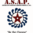 ASAP(Americans ServingAbroad Projects)Inc
