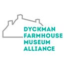 Dyckman Farmhouse Museum Alliance