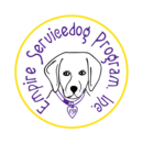Empire Servicedog Program, Inc.