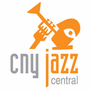 Central New York Jazz Arts Foundation, Inc.