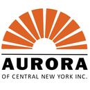 Aurora of CNY Inc.