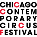 Chicago Contemporary Circus Festival