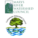 Marys River Watershed Council & Luckiamute Watershed Council