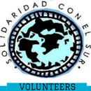 Solidasur International Volunteers