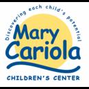 Mary Cariola Children's Center