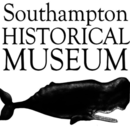 Southampton Historical Museum