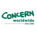 Concern Worldwide U.S. Chicago