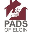 PADS of Elgin, Inc.