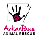 ArkanPaws Animal Rescue