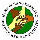 Hand In Hand Farm