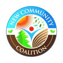 NEW COMMUNITY COALITION
