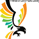 Friends of the Curry Public Library