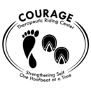 Courage Therapeutic Riding Center
