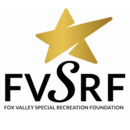 Fox Valley Special Recreation Foundation