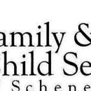 Family & Child Service of Schenectady, Inc.