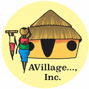 AVillage..., Inc