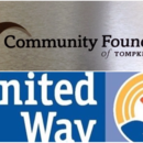United Way and Community Foundation of Tompkins County