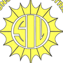 Sunshine Industries Unlimited, Inc.