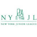 Junior League of the City of New York