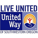 United Way of Southwestern Oregon