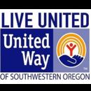 United Way of Southwestern Oregon
